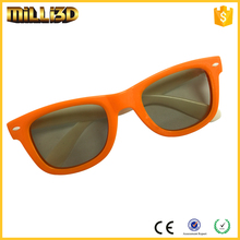 movie theater cheap 3d glasses for sale