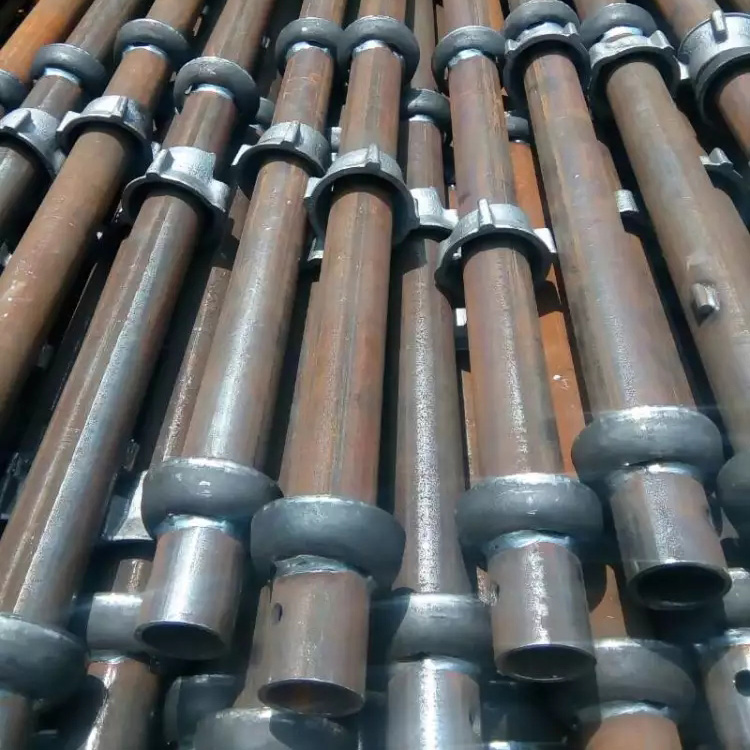 used cuplock scaffolding/cheap building materials