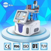 new product home use lipo laser suction slimming machine MED-350+