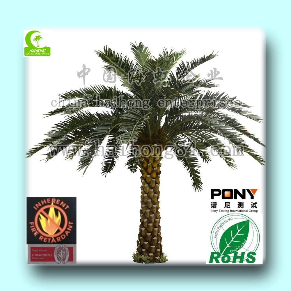 wholesale 3-25m Artificial middle east date palm tree, artificial tree, artificial plants