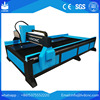 Wholesale Alibaba CE Approved Cnc Plasma