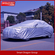 waterproof hail protect car cover