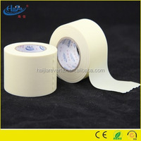 air conditioner duct pipe wrapping tape