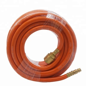 High Temperature Air Hose High Temperature Rubber Hose