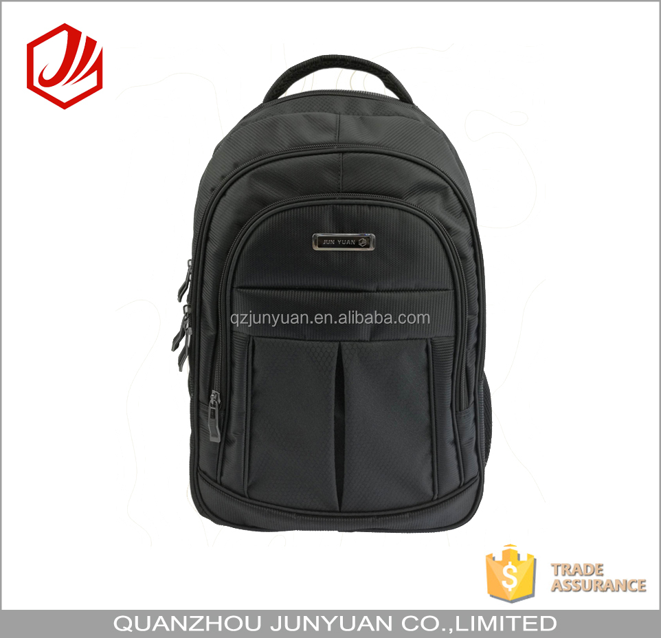 Multifunctional business laptop backpack to be used the tablet and notebook computer backpack