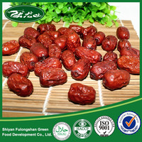 High Quality Dried Dates Fruit Importers