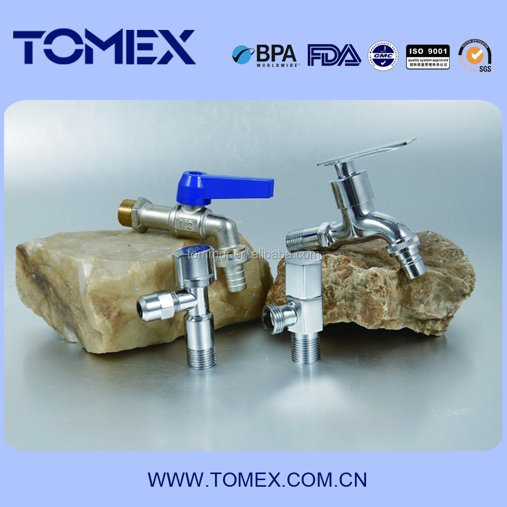 2016 alibaba china taps manufacture italian faucet hoto faucet