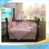 baby brand name bedroom set