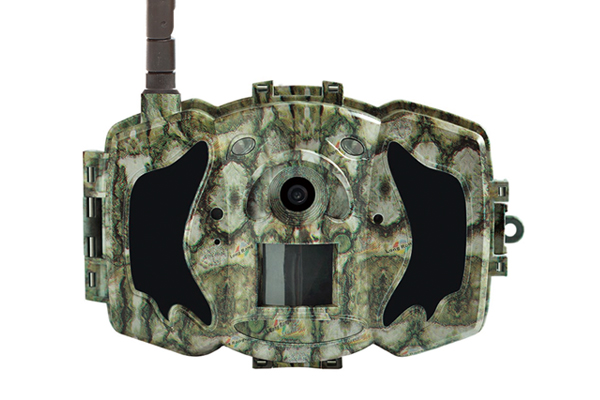 Best selling outdoor BolyGuard 30Mega pixel 1080P MG983G-30mHD hunting trail cameras