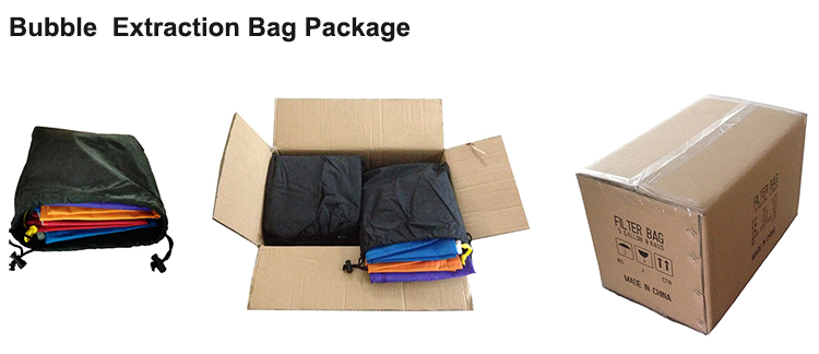 bubble bag package.jpg
