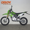 Best Selling China Cheap 150cc Dirt Bike