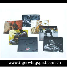 2013 Cheap Promotion staples mouse pad