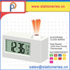 electrical Mini digital led clock