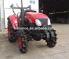Hot Sales !YTO Tractor 704 (70 HP ) export to Australia,Papua New Guinea,Russia with different optional configuration