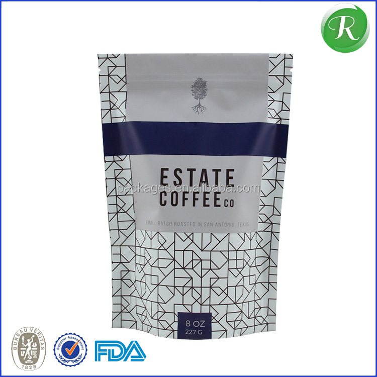 full cream milk powder 25kg bag milk powder packaging bag milk powder in 25kg bag