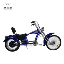 48V / 60V 1000W chopper electric <strong>bike</strong> for sale