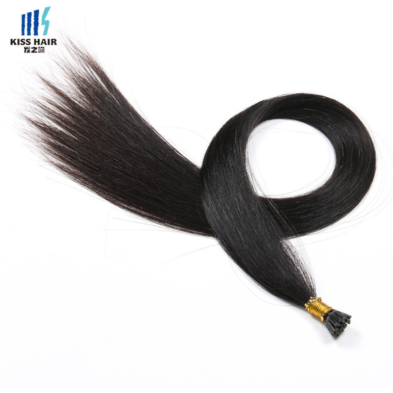 Wholesale shedding hair extensions online buy best shedding hair kiss stronghairstrong factory wholesale remy human strong pmusecretfo Choice Image