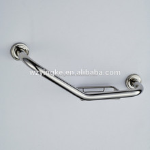Safety handicap grab bars bathroom bar safety toilet accessories