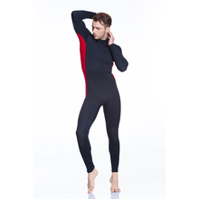 wholesale 3mm wetsuit custom wetsuit for men and women
