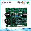 Android Circuit Board/Smartphone Pcb Board Production/Mobile Charger Pcba Manufacture