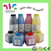 Compatible hp 1215 Color Toner Powder