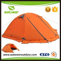 NBWT SGS certification cheap portable folding tent,luxury camping tent