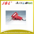 High speed & efficiency soldering gun SG109-150