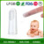 Wholesale 2017 Food Grade Silicone Baby & Infant Finger Tooth Brush