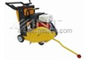 QG180FX road cutter made in China