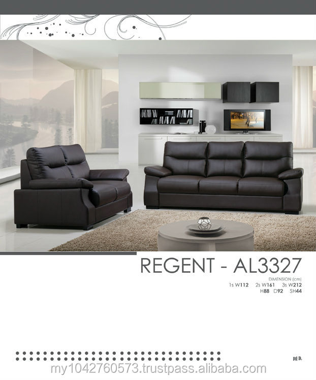 HOT SALES SOFA SET