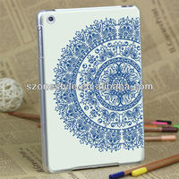 Made in China Guangzhou case for ipad mini