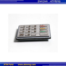 Factory Direct ATM Parts Diebold EPP5 Keyboard/Keypad 49-216686-000A Use for ATM Machine