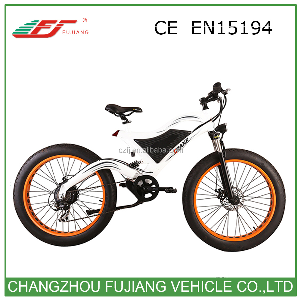500W electric bicycle for old people light bulb made in factory