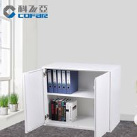 Customer Size Commercial Office Waterproof Metal Cabinet
