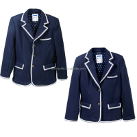 Highest possible quality and fashionable school uniform blazer school uniforms at reasonable prices