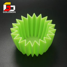 High quality cake mold body new items in china market