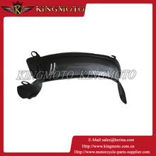 Fairings for Motorcycle 749 Motorcycle Fairing ABS Plastic Motorcycle Fairing Parts With Windscreen for KINGMOTO