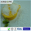 bussiness partner in Africa provide high melt strength and excellet melt flow ability for pvc foaming sheet
