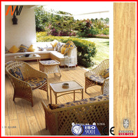 China ceramic Wood effect porcelaintile,Ceramic Wood Flooring Home Design Ideas