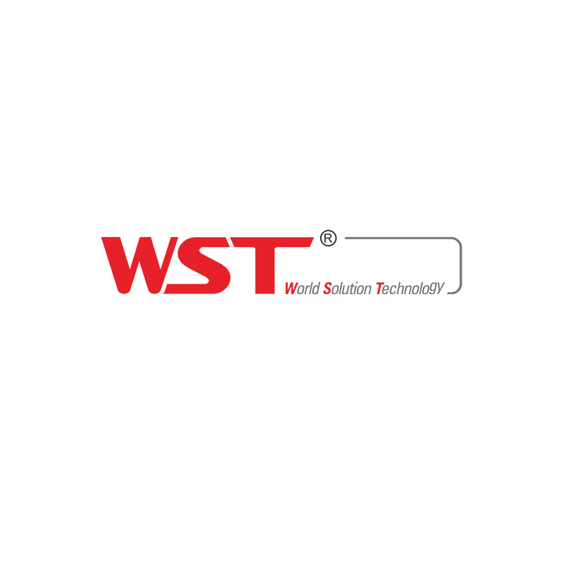 SZWST Shenzhen WanShunTong Science & Technology Co., Ltd mobile power manufacturers