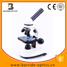 (BM-49)My First Lab Edu Science Student Microscope Kits 40x-400x
