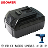 Electric Libower 18volt For Cordless Power