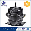 Engine Mount 50800 S0X A04 Factory