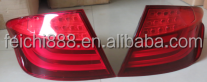 High quality Tail light for BMW F10
