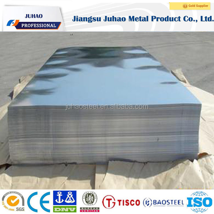 Mirror Finished 1mm 2mm 3mm aluminum sheet 1060 price per kg