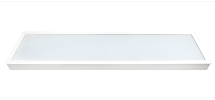 Obals trending hot products industrial inside ip20 led 600x600 ceiling panel light