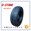 best car tires from reliable chinese wholesaler 175 65r14
