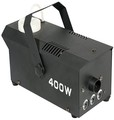 Wireless Mini Portable Fog Machine Event Lighting Stage Fogger Machine 400W