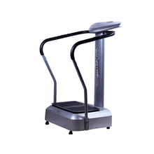 Home Use Fitness Gym Equipment / Crazy Fit Massager 200W 500W 1000W / 110V