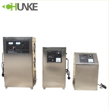 Smart pure ozone generator-waste water treatment ozone generators/ozone generator for wastewater treatment
